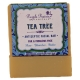Tea Tree Face Soap
